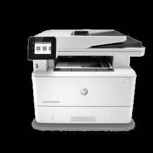 HP LaserJet Pro  M429dw with 3 Year Warranty